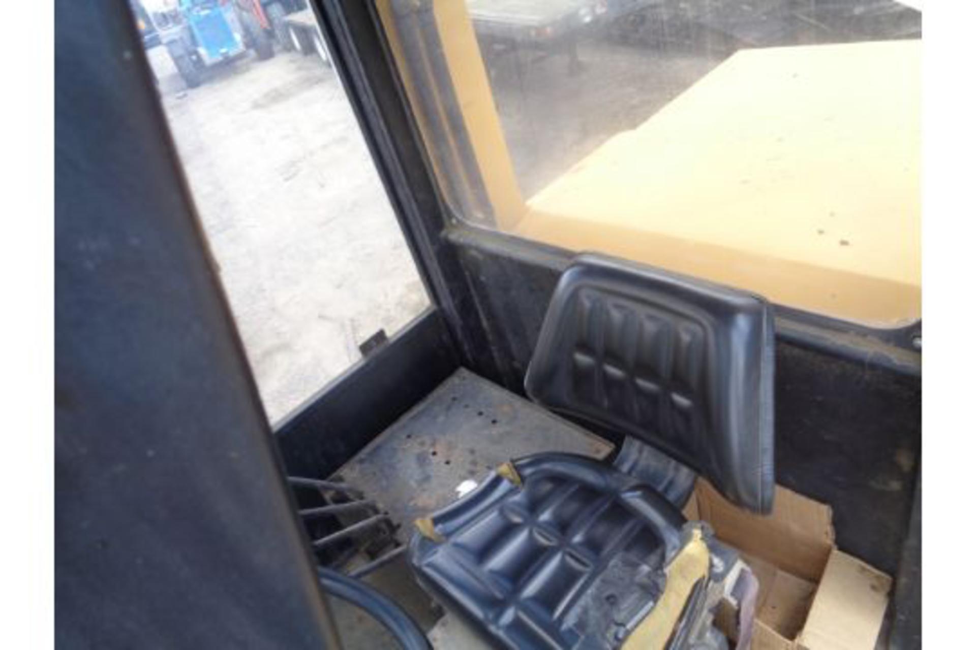 1998 Royal P330H 36,000lb Forklift - Image 18 of 19