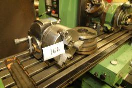 Lot 166 Image