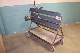 Bay Tools Model MTC42 Circle Shear
