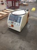Ascending Technologies 7.5KW Induction Machine