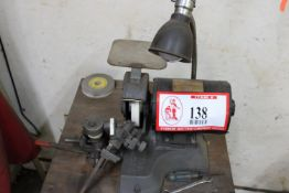 Lot 138 Image