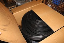 Contents of Pallet: Rubber Furnace Seals