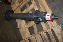 Gushers Pumps 2.5X3-10 Pump