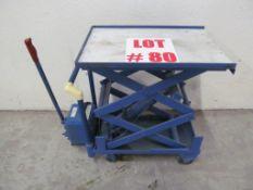 Lot 80 Image