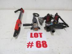 Lot 68 Image