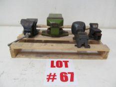 Lot 67 Image