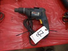 Bosch Model 1420 VSR Electric Drill