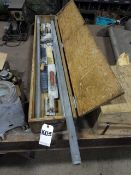 LOT: Concrete Tools (South Beloit)