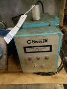 CONAIR HOPPER DRYER MODEL 181-045 - 115V