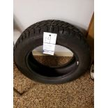 NEW PACEMARK TIRE 205/60R/16