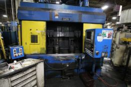 SMS TWIN SPINDLE LATE