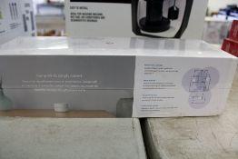 Google AC1304 WiFi pack