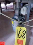 Lot 168 Image