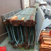 Lot 529 Image