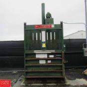 Lot 617 Image