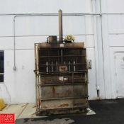 Lot 616 Image