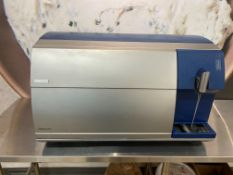 Foss FT-2 MilkoScan Infared Milk Analyzer Model: 79069, S/N: 520020768 Location: Hayward , CA