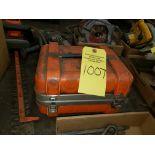 Lot 1007 Image
