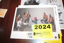 Lot 2024 Image
