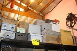 Lot 114 Image