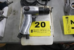 MPC MODEL 2490 SHORT AIR HAMMER