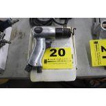 MPC MODEL 2490 SHORT AIR HAMMER