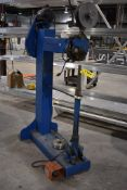 IDEAL MDOEL S25SAW WIRE STITCHER