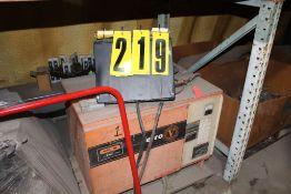 Lot 219 Image