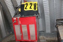 Lot 228 Image