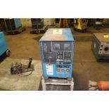 Miller welder CP-300, sn KB110242.