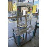 "Wilton Model 2530 15"" Bench Top Drill Press"