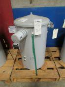 Power Partners Inc Model A251LS50AAN29N1 50 KVA Oil Filled Transformer