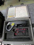 Fluke Model 80i-kW Current Power Probe Tester