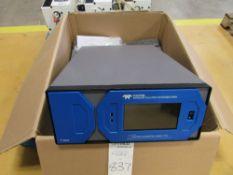 Teledyne Model T700 Unused Dilution Calibrator