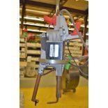 "Serra 10"" 16-KVA Model 7.50 Hanging Spotwelder S/N: 63532"