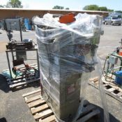 Taylor Winfield 30 KVA Type EBB3-8-30 Spot Welder S/N: 90296-A, 30 KVA located at 707 Burlington Ave