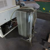 Danfoss Variable Speed Drive VLT. Loading Fee is $20.00