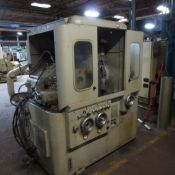 Reishauer Model NZA Grinder. Loading Fee is $350.00