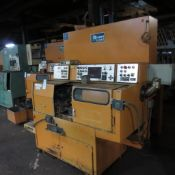 Bryant EX-Cell-0 LL1-10 CNC Grinder, S/N W-16893. Loading Fee is $350.00