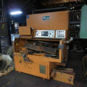 Bryant EX-Cell-O LL1 Grinder, S/N W16892. Loading Fee is $250.00