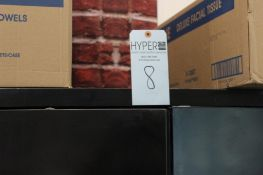 """(2) 36""""x72"""" metal cabinets w/contents"""