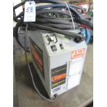 Thermal Dynamics Cutmaster 80XL Plasma Cutter