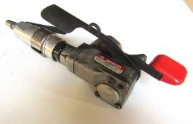 Signode Mod.VFL Pnuematic Banding/Strapping Tool