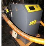 ZEKS Mod.PNA400AFOO Refrigerated Air Dry System