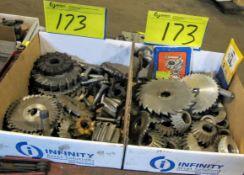 Lot 173 Image