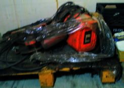 Lot 428 Image