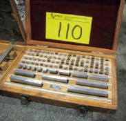 Lot 110 Image