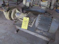 Lot 395 Image