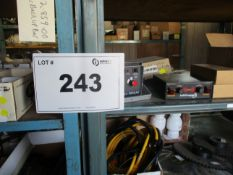 Lotto 243 Immagine
