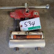 Lot 534 Image